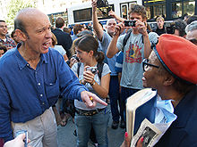 http://en.wikipedia.org/wiki/File:Anger_during_a_protest_by_David_Shankbone.jpg