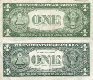 igwt_dollarbills