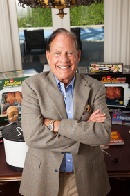 ron-popeil-american-inventor