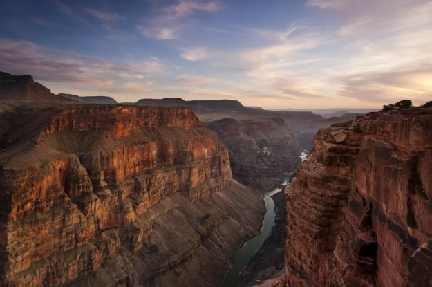 canyon-and-river-at-sunset-toroweap-overlook-grand-canyon-arizona