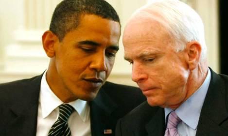 1 obama-and-mccain