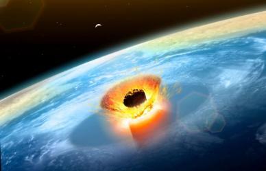 02-dinosaur-asteroid