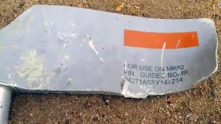 180817201214-yemen-bomb-shrapnel-exlarge-169