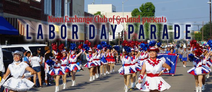 labor_day_parade_2(2)